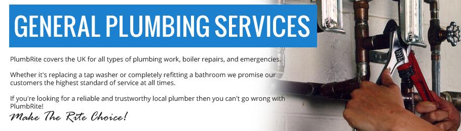 Plumbing contractors exeter plumbing contractor - Heritage plumbing heating cooling ...