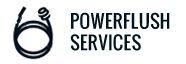 Powerflush Services
